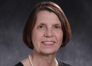 Janine Bauer